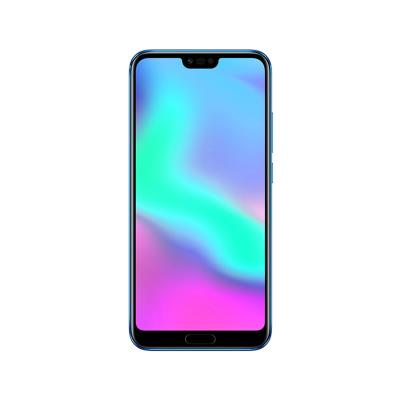 HUAWEI HONOR 10 64GB/4G DUAL SIM AZUL