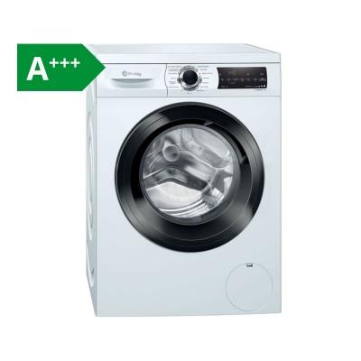 Máquina de Lavar Roupa Balay 9KG 1200RPM Branca (3TS992BT)