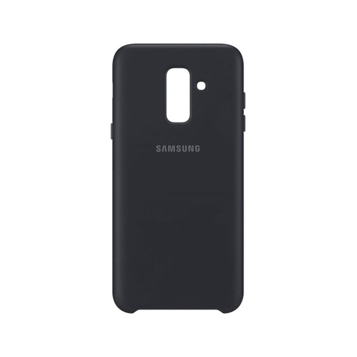 SAMSUNG GALAXAY TAB A 2016 T580 16GB/2GB BLACK
