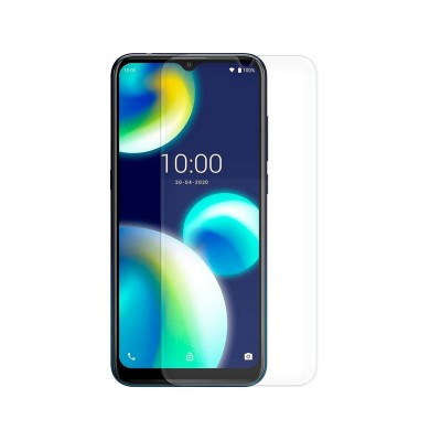Tempered Glass Film Wiko View 4/4 Lite