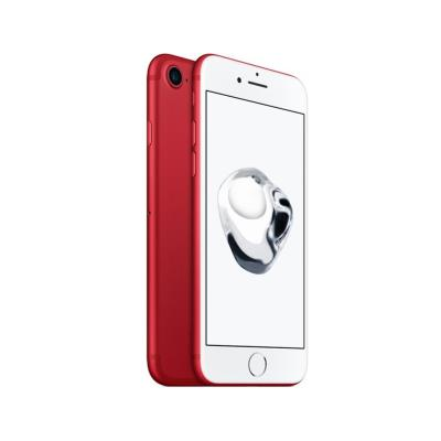iPhone 7 128GB/2GB  Red Used Grade A