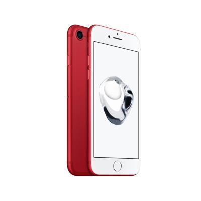 iPhone 7 128GB/2GB  Rojo Usado Grade A