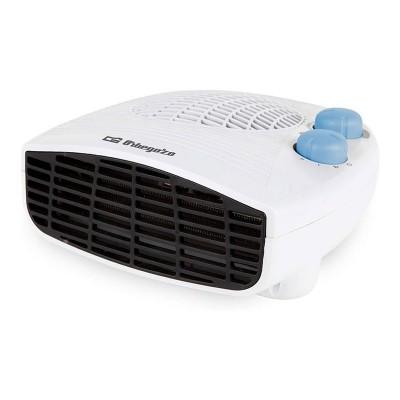 Fan Heater Orbegozo 2000W FH 5127 White