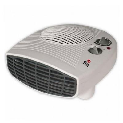 Fan Heater FM 2000W Mallorca Hot/Cold