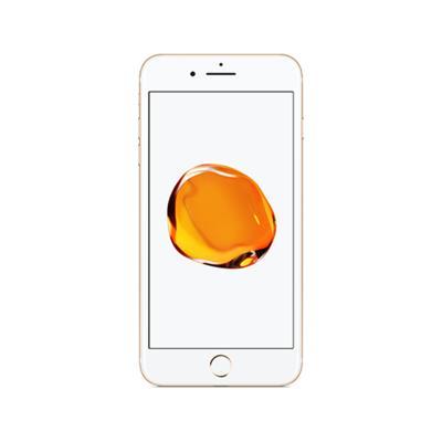 iPhone 7 Plus 32GB/3GB Dourado Usado