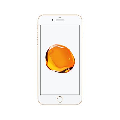 IPHONE 7 PLUS 32GB/3GB GOLD USED