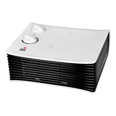 Termoventilador FM 2000W T-Dual Frio/Calor