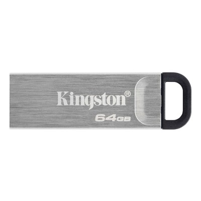 Pen USB 3.2 Kingston DataTraveler Kyson 64GB