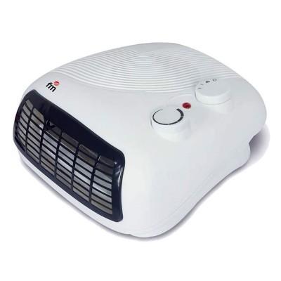 Termoventilador FM 2400W 2400-TX Frio/Calor