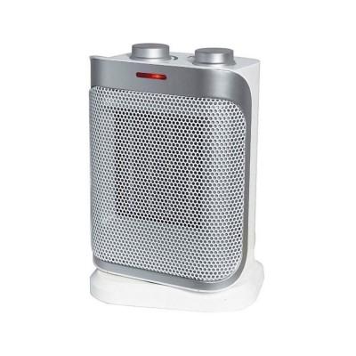 Ceramic Heater FM 1800W TC-1900 Cold/Hot
