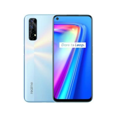 Realme 7 128GB/8GB Dual SIM White