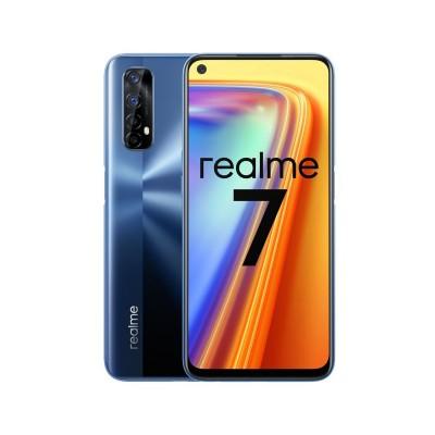Realme 7 128GB/8GB Dual SIM Blue