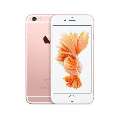 iPhone 6s 16GB/2GB Rosa Dorado Usado
