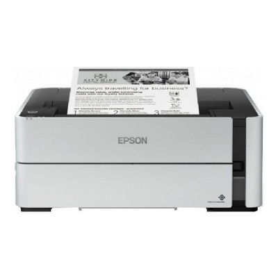 Printer Monochrome Epson EcoTank ET-M1140 Duplex