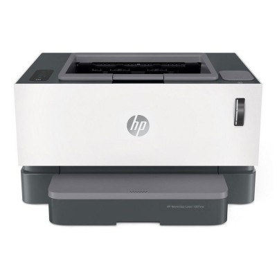 Printer Monochrome HP Neverstop 1001NW White