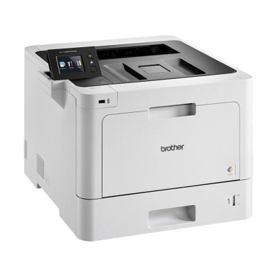Printer Brother HL-L8360cdw White