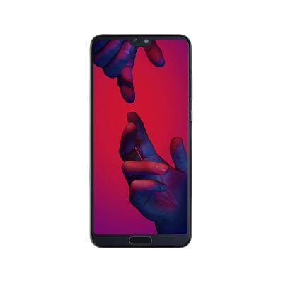 Huawei P20 Pro 128GB/6GB Dual SIM Preto