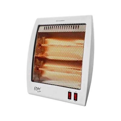 Quartz Heater EDM 1000W