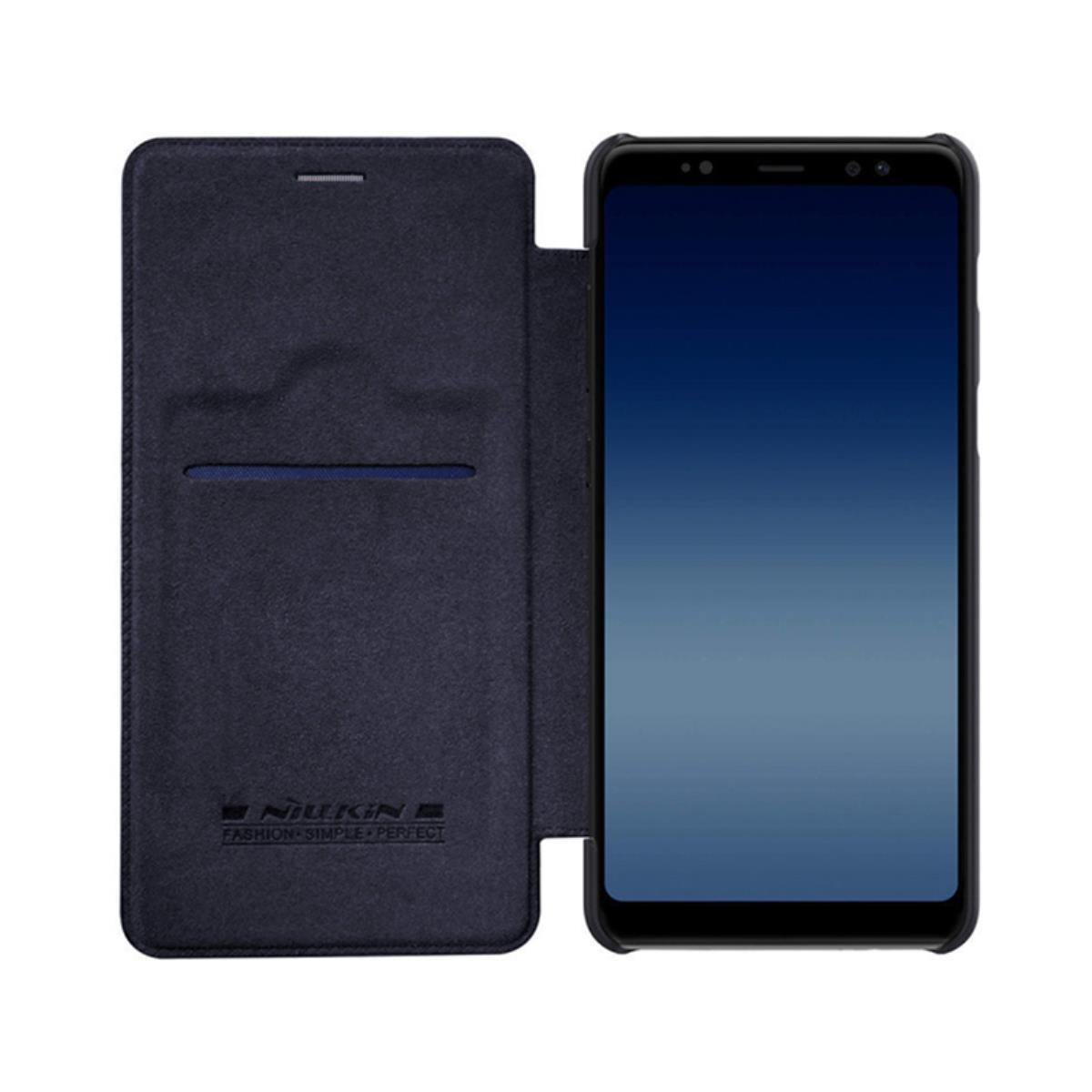 IPHONE 7 PLUS 128GB/3GB BLACK