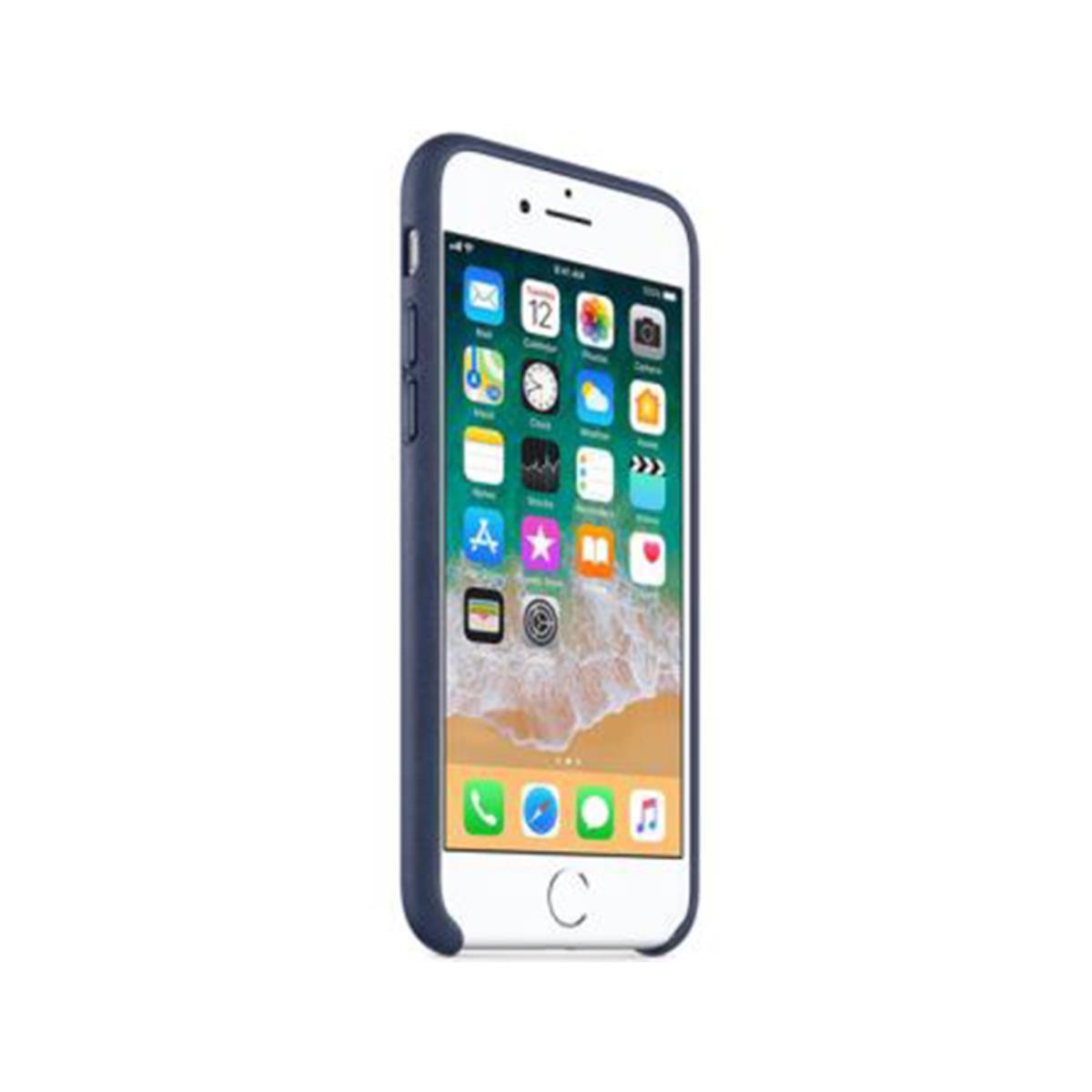 IPHONE 7 PLUS 32GB/3GB ROSE GOLD