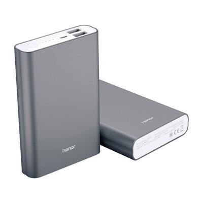 Powerbank Huawei AP007 Cinzenta