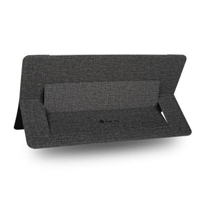 """Laptop Stand NGS 15"""" PC Lift Stand"""