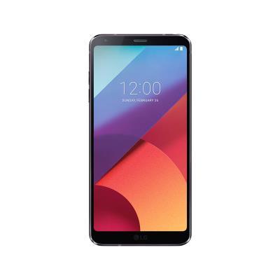 LG G6 H870 32GB/4GB PRETO