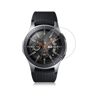 Hydrogel Protective Film Samsung Galaxy Watch 3 45mm