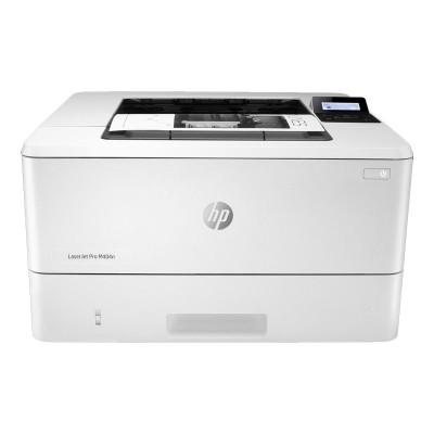 Impressora Monocromática HP LaserJet Pro M304a Branca