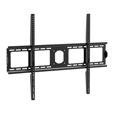 """TV Stand Approx LED/LCD 42"""" - 80"""" 80kg Black (APPST17)"""