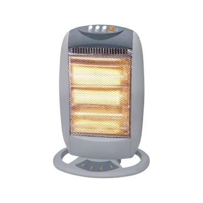 Halogen Heater Delba 1200W (DB410)