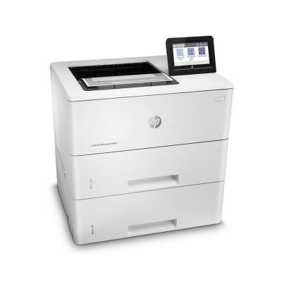 Printer Monochrome HP LaserJet Enterprise M507x Wi-Fi/Duplex