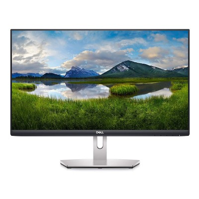 "Monitor Dell 24"" FHD IPS 75Hz (S2421H)"