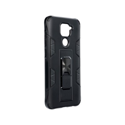 Cover Forcell Defender Xiaomi Redmi Note 9 Black
