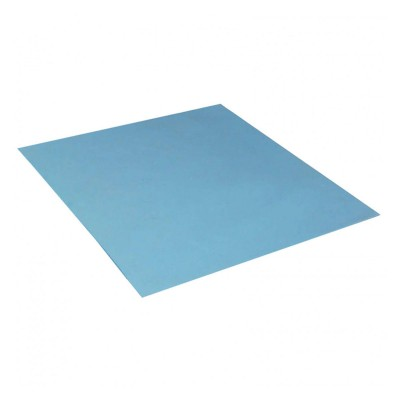 Thermal Adhesive Artic Thermal Pad 50x50x1mm (APT2560)