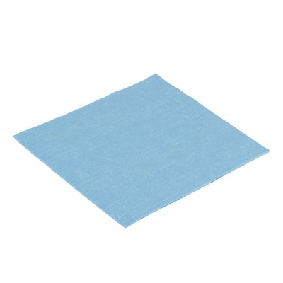 Thermal Adhesive Artic Thermal Pad 50x50x0.5mm (APT2560)