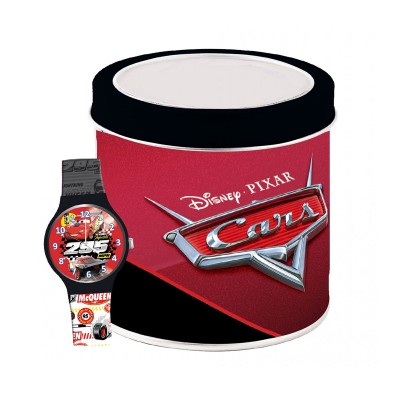 Children's Watch Disney Pixar Cars 2