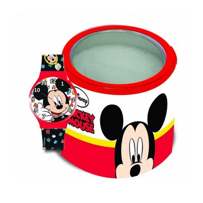 Children's Watch Walt Disney Mickey Mouse