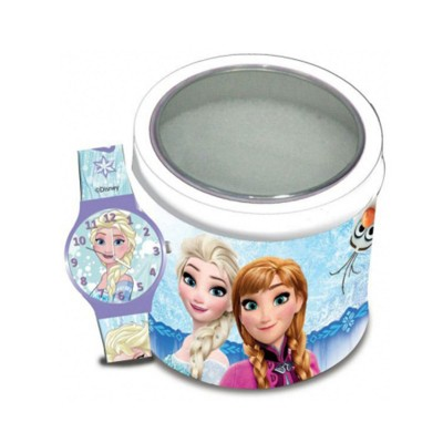 Children's Watch Walt Disney Frozen
