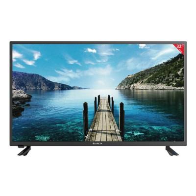 """TV BluAlta BL-F32 32"""" LED HD"""