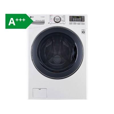 Washing Machine LG 17KG 1100RPM White (F1K2CS2W)