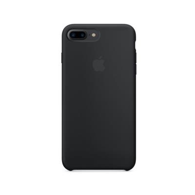 URBAN ARMOR GUEAR IPH7/6SPLS-A-BK IPHONE 7/6S PLUS BLACK
