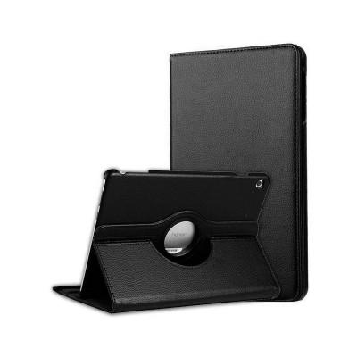 Capa Compatível Huawei MediaPad M5 Lite 10.1'' Preta