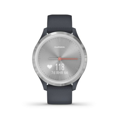 Smartwatch Garmin Vivomove 3S 39mm Grey