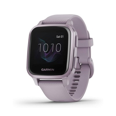 copy of Smartwatch Garmin Venu Sq Grey