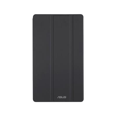 Original TriCover Case Asus Zenpad (Z170C) Black