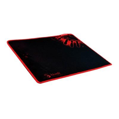 Mousepad Gaming Bloody B-081 Black/Red