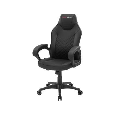 Cadeira Mars Gaming MGCX One Preta (MGCXONEBK)