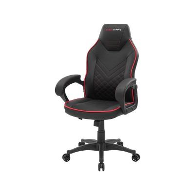 copy of Chair Mars Gaming MGCX One Black (MGCXONEBK)