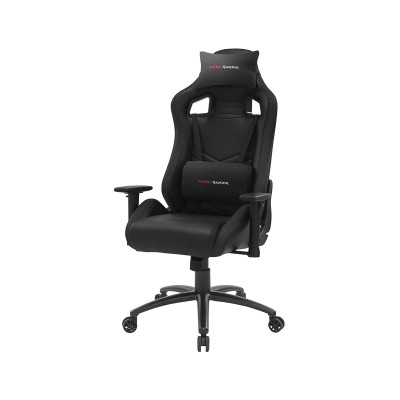 Cadeira Mars Gaming MGCXNEO Preta (MGCXNEOBK)